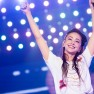 民放ラジオ101局特別番組 WE LOVE RADIO, WE LOVE AMURO NAMIE